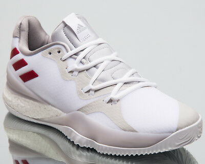 adidas Crazy Light Boost 2018 B43799 Mens Trainers~Basketball UK 7 ONLY