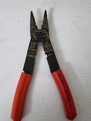 Blue Point ( Snap On)  Wire Stripper - Pwc-9