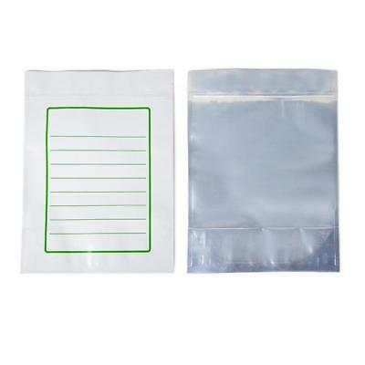 Loud Lock All States Mylar Bags | High Quality | 1/2 lb | 50 count