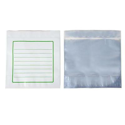 Loud Lock All States Mylar Bags | High Quality | 1 lb | 30 count
