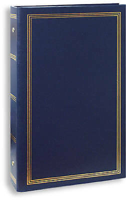 Pioneer Photo STC46 4x6-Inch 300 Slip-In Pocket Photo Album