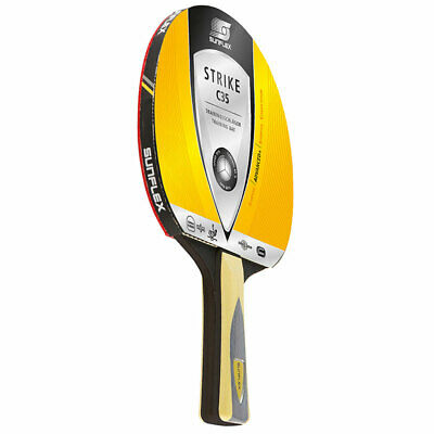 Melbourne Storm NRL HERITAGE Cushion fabric Pillow Christmas Fathers Day Gift