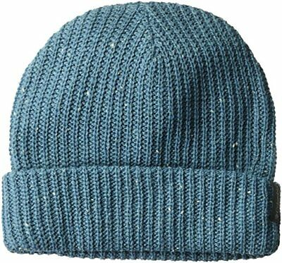 Columbia Unisex Adult Sage Butte Watch Cap - Blue Heron color - New with  Tags 2a8522ec404