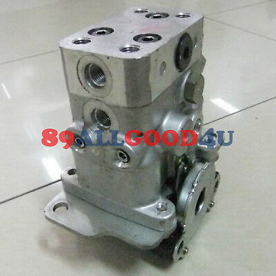 Pilot valve 7021604250 For Komatsu PC220-8 PC200-8 PC200-7 PC160-7 Travel Motor