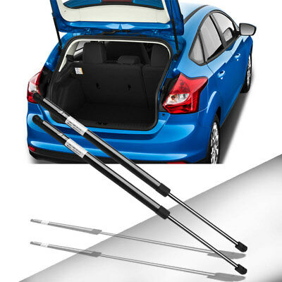 2x Tailgate Rear Trunk Hatch Lift Supports Shock Struts for Acura MDX 01-06 4561