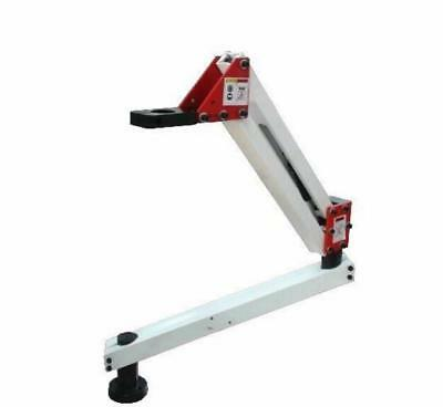 1100mm for ( M12 ) arm pneumatic tapping machine arm 360° Angle universal-New