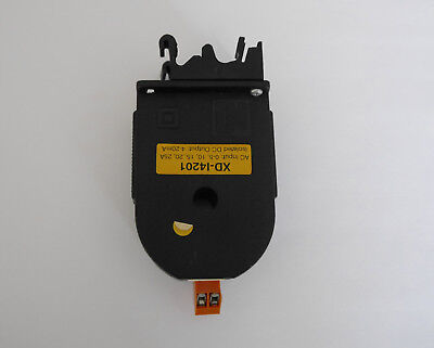 current transformer  din rail mounted 0.5a to 25a switchable   4-20mA output