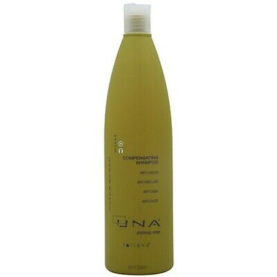 Compensating Shampoo Anti Caduta 1000 Ml
