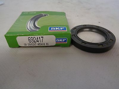 New Skf 692417 Oil Seal 35X52X7 Hmsa10 Rg