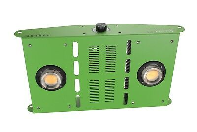 pro-emit Sunflow 150w LED dimmbar -  Made in Germany - 5 Jahre Garantie!