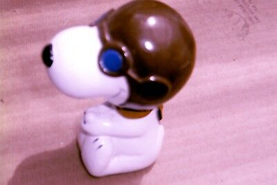 Snoopy Bobblehead 1966 version; United Creations Syndicate, Inc