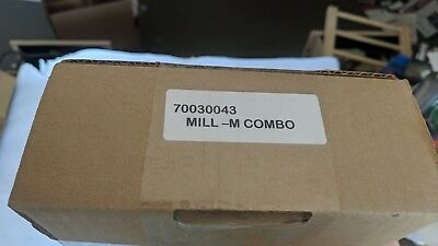 *new* Fagor  Encoder Mill Readout Mounting Kit 70030043 Mill -M Combo