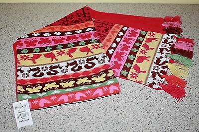The Children's Place winter Scarf- NEW WITH TAGS