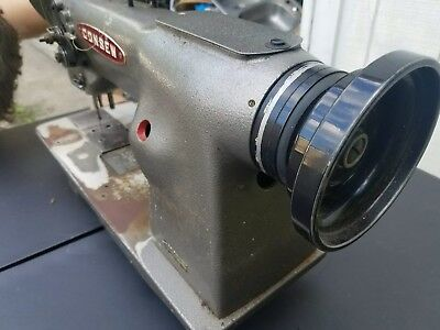 Consew Sewing Machine (Head Only)