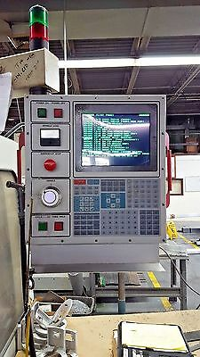 "12.1"" LCD UPGRADE KIT as Compared to Haas® 93-5220 93-5222 93-5222A CRT to LCD"