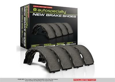 Power Stop Autospecialty Brake Shoes B769