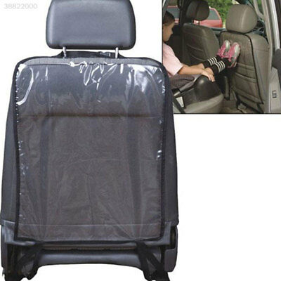 General Car Seat Covers Child Protector Pad Cushion Anti Kick Slip Dirt 2809