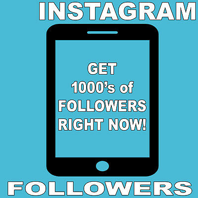 Instagram Service Follow # FAST # Trusted seller # safe & secure CHEAPEST