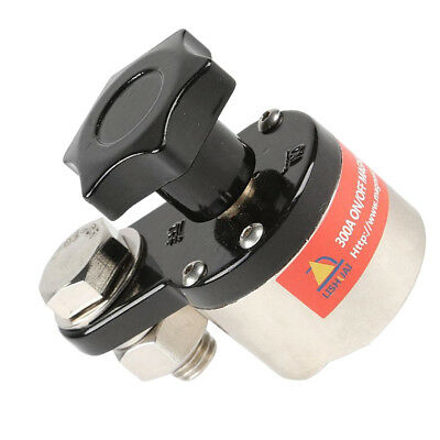 300A Magnet Welding Ground Neodymium Magnetic Welder Connector Clamp Joint