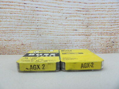 5 pack NEW!! Littlefuse 31107.5 fuse 3AG 7 1//2 amp fast acting fuse