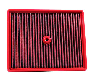 Filtro Aria Bmc Fb941/20 Vw Up (122) 1.0 Tsi  Gti 115 Hp Year 2017