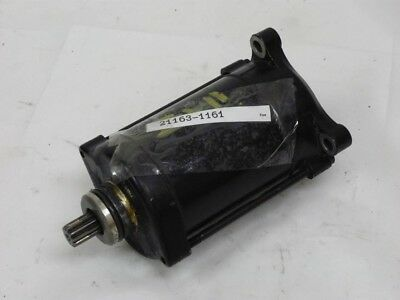 Kawasaki Starter-Electric fits ZX-11 1990