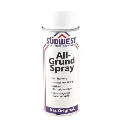 Südwest Grundierspray All-Grund Spray