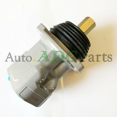 Joystick Pilot Valve Assembly for Caterpillar E325C E320C E330C E312C Excavator