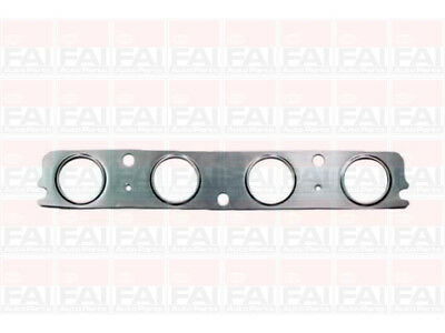 VAUXHALL ASTRA G 1.8 Exhaust Manifold Gasket Outer 98 to 05 BGA 5850640 90536199