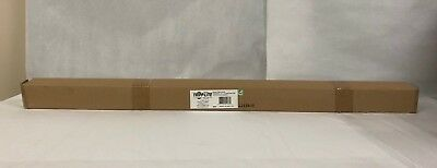 New Tripp-Lite PS3612-20HW 3 ft 12 Outlet Power strip 120V/20A - Ships today!