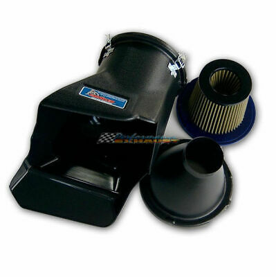 FALCON BA BF Xr6 Turbo Cold Air Box Cover For A Pod Filter