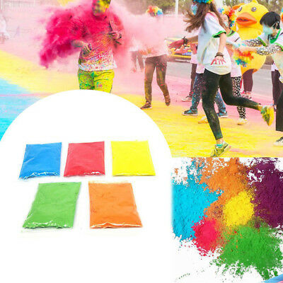 Colorful Effect Show Round Smoke Cake Studio Stage Photography Aid Tool Toy