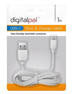USB Lightning Charger & Data Sync Cable Lead Apple iPhone IPad 5 5s 5c 6 7 8+