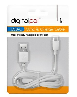 iPhone Speedy Data Cable USB Charger Lighting Sync Charging Apple Ipad 6 6s