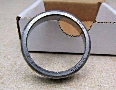 L45410  tapered roller bearing Premium Replacement  518772A Timken SKF L45449