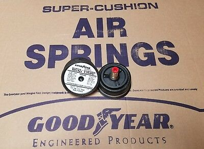 New Goodyear 1S3-013 Super Cushion Mini Lobe