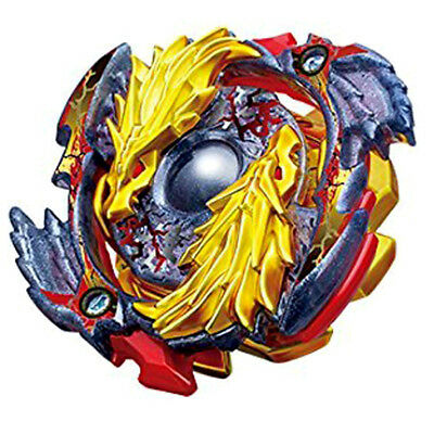 Toupie beyblade burst b 00 lost longinus n sp gold dragon lanceur french seller eur 11 39 - Toupi blade blade ...