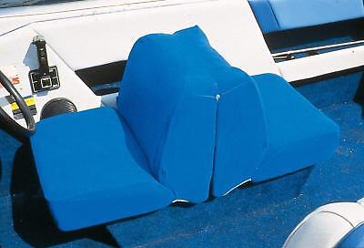 Seat Covers Back To Back Lounge Protector Lightweight For Boat Tools Accessories