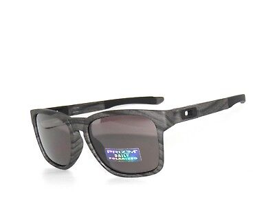 02f1a05167401 Clearance oakley Sunglasses Catalyst 9272-20 Woodgrain Prizm Daily Polarized