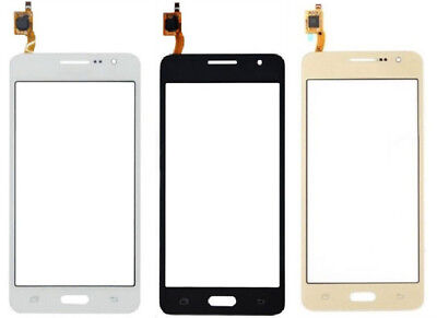 New Touch Screen Digitizer Glass For Samsung Galaxy Grand Prime SM-G530H
