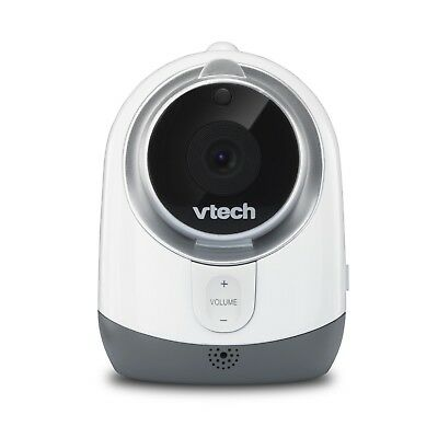 Vtech Bm3310 Additional Camera Only Unit For The Bm3300 Only