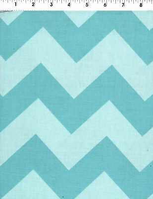 The Great Outdoors Green Trees Riley Blake Designs Fabric BTHY 6754 Tone on Tone