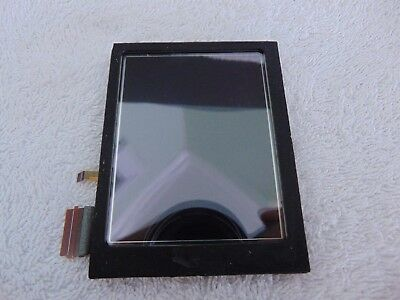 MC75A lcd with touch screen - LMS350CC01