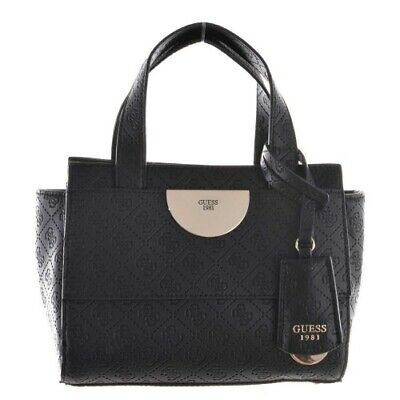 AZ GUESS Handtasche Shailene Hwvy6781070 Black Bla for sale