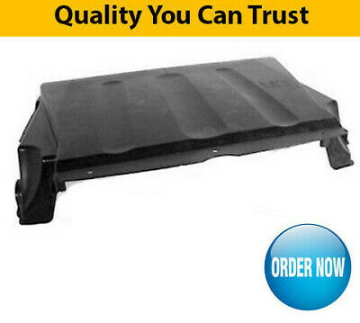 1998-2005 BMW 3 Series E46 M3 Engine Cover Undertray New