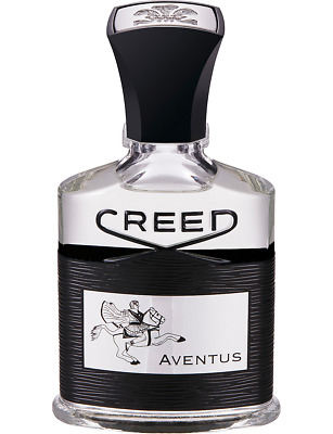 PROFUMO - CREED AVENTUS equivalente CHOGAN