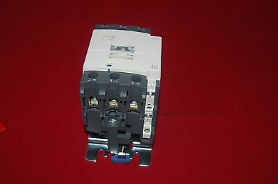 1pc New type FITS LC1D65M7 AC CONTACTOR 65A COIL 220V AC 50/60HZ