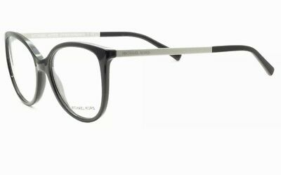 20046d0ef1 MICHAEL KORS MK 4034 3204 Adrianna V Eyewear FRAMES RX Optical Glasses RRP  £240