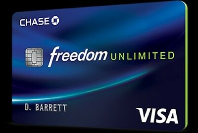 Chase ink preferred business credit card referral 1000 bonus plus 200 chase freedom unlimited credit card new signup referral bonus reheart Image collections