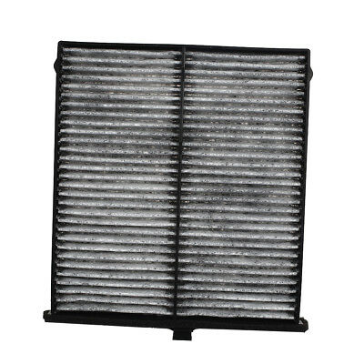 NEW FOR Mazda Cabin Dust Pollen Air Filter KD45-61-J6X CF1270 BOXED whw